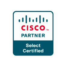 /Cisco%20Select%20Certified%20Partner