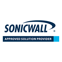 /Sonicwall%20Approved%20Solution%20Provider